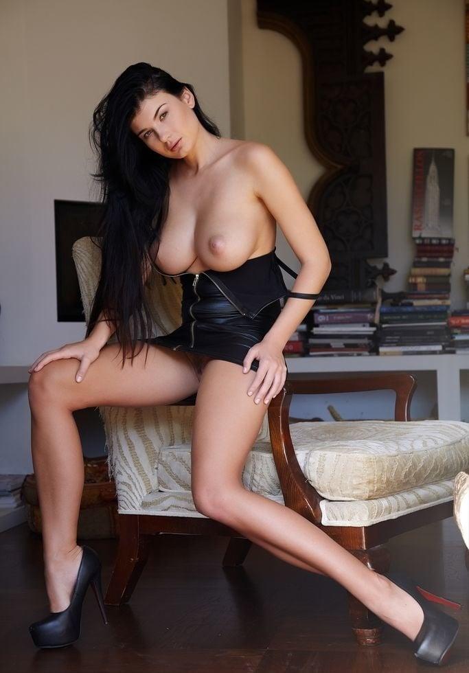 Lucy Li